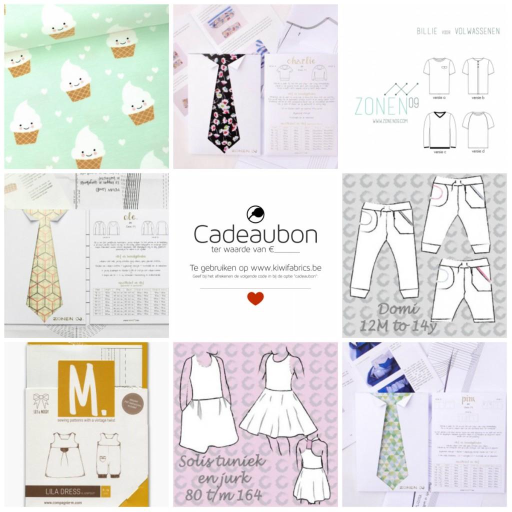 www.kiwifabrics.be